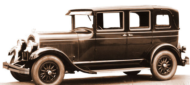 1926chryslerimperialajpg