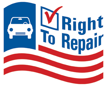 6_right-to-repair-logo1jpg