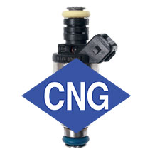 cng-injectorjpg