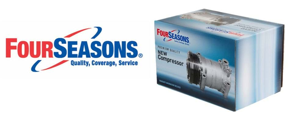 New Four Seasons Logo and Updated Packaging.jpg