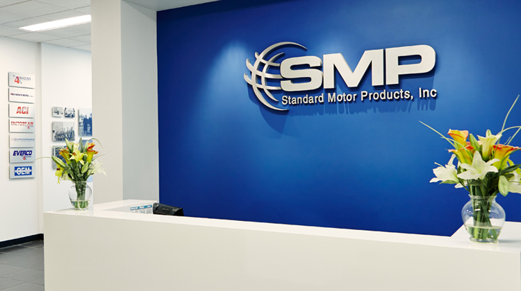 Standard Motor Products, Inc  | Corporate