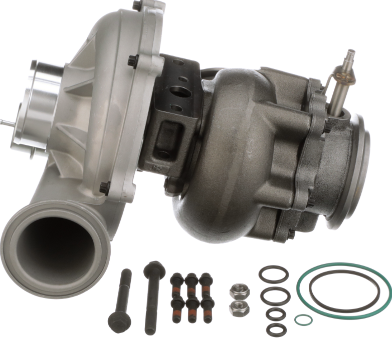 Standard Motor Products Expands Turbocharger Product Line.PNG (1)